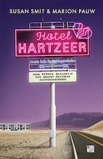 Hotel Hartzeer - Susan Smit