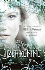 De IJzerkoning - Julie Kagawa (ISBN 9789402719406)