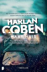 Naar huis - Harlan Coben (ISBN 9789022565254)