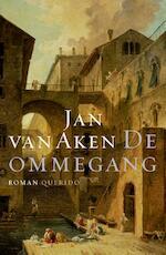 De ommegang - Jan van Aken (ISBN 9789021403939)