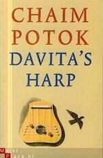 Davita's harp - Chaim Potok, Peter Sollet (ISBN 9789055012299)