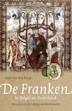 De Franken in België en Nederland