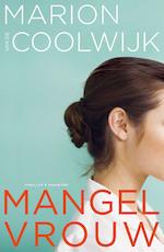 Mangelvrouw - Marion van de Coolwijk (ISBN 9789045210278)