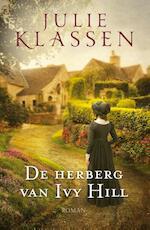 1 - Julie Klassen (ISBN 9789029725750)