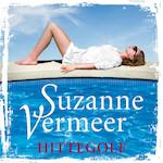 Hittegolf - Suzanne Vermeer (ISBN 9789046170427)