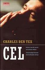 Cel - Charles den Tex (ISBN 9044519190)