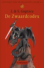 De zwaardcodex