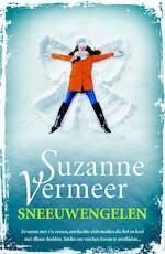 Sneeuwengelen - Suzanne Vermeer (ISBN 9789400508026)