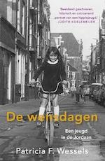De wensdagen - Patricia Wessels (ISBN 9789024574926)