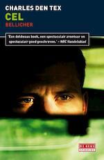 CEL - Charles den Tex (ISBN 9789044520583)