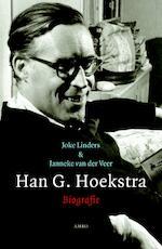 Han. G. Hoekstra - Janneke van der Joke / Veer Linders (ISBN 9789026324161)
