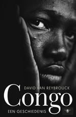 Congo - David Van Reybrouck (ISBN 9789023472797)