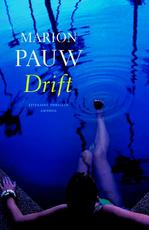 Drift - Marion Pauw (ISBN 9789041413529)