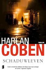 Schaduwleven - Harlan Coben (ISBN 9789022568026)