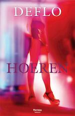 Hoeren - Deflo (ISBN 9789022327180)
