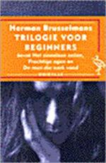 Trilogie voor beginners - Herman Brusselmans
