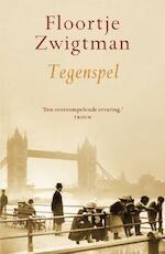 Tegenspel - Floortje Zwigtman (ISBN 9789026157455)