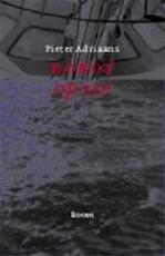 Robot op zee - Pieter Adriaans (ISBN 9789053528693)