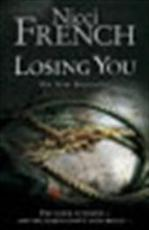 Losing You - Nicci French (ISBN 9780141029849)