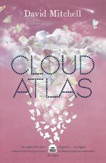 Cloud Atlas - David Mitchell (ISBN 9780340822784)