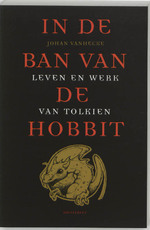 In de ban van de hobbit
