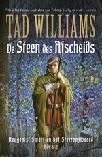 De Steen des Afscheids - Tad Williams (ISBN 9789021018867)