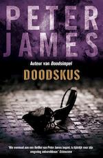 Doodskus - Peter James (ISBN 9789026166181)