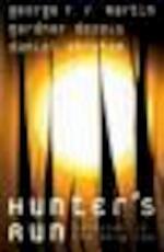 Hunter's Run - George R. R. Martin, Gardner R. Dozois, Daniel Abraham (ISBN 9780007260218)