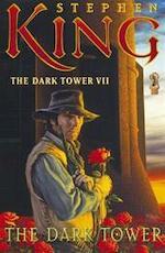 The dark tower - Stephen King, Michael Whelan (ISBN 9781880418628)