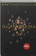 Glamorama - Bret Easton Ellis (ISBN 9789041410115)