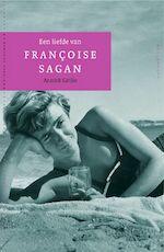 Een liefde van Francoise Sagan