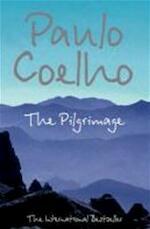 The pilgrimage - Paulo Coelho (ISBN 9780722534878)