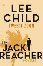 Tweede zoon - Lee Child (ISBN 9789024572731)