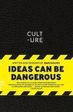 CULT-URE - (ISBN 9781906863289)
