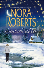Winternachten (2-in-1) - Nora Roberts (ISBN 9789402752137)