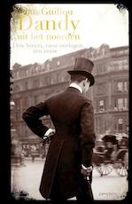 Dandy uit het noorden - Jan Guillou (ISBN 9789044622652)