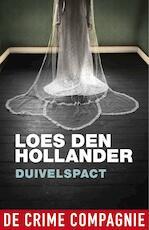 Duivelspact - Loes den Hollander (ISBN 9789461092243)