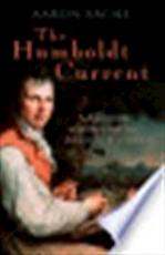 """The"" Humboldt Current - Unknown (ISBN 9780199215195)"