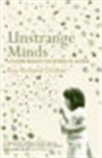 Unstrange minds
