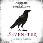 Sevenster - Alexandra Penrhyn Lowe (ISBN 9789046170748)