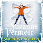 Sneeuwengelen - Suzanne Vermeer (ISBN 9789046170762)