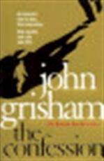 The Confession - John Grisham (ISBN 9780099545798)