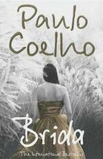 Brida - Paulo Coelho (ISBN 9780007274444)
