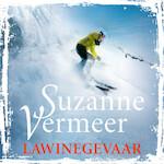 Lawinegevaar - Suzanne Vermeer (ISBN 9789046170700)