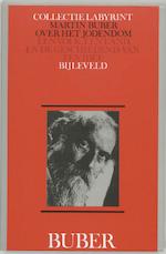 Over het Jodendom - Martin Buber (ISBN 9789061316404)