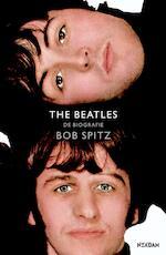 The Beatles - Bob Spitz (ISBN 9789046821909)