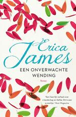 Een onverwachte wending - Erica James (ISBN 9789026142598)