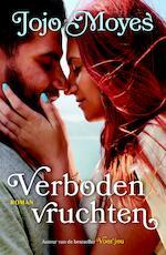 Verboden vruchten - Jojo Moyes (ISBN 9789026141676)