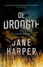 De droogte - Jane Harper (ISBN 9789400507432)