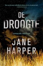 De droogte - Jane Harper (ISBN 9789044975185)